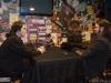 interviewfinal-4