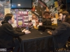 interviewfinal-5