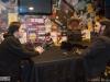 interviewfinal-6