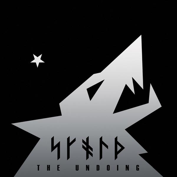 SKOLD_TheUndoing