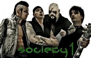 Society1_2011-02