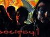 Society1_2011-01