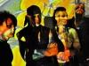 Society1_2011-03