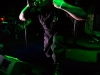 sonik-foundry-live-04_nik