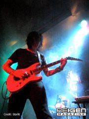 Starlit 2_Max Cassidy©2015.jpg