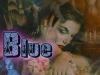 Starlit_Blue.jpg