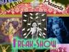 Starlit_FreakShow.jpg