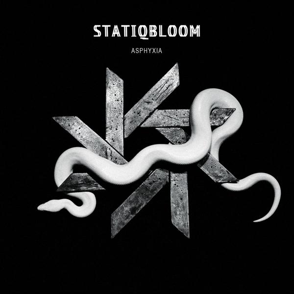 Statiqbloom_Asphyxia