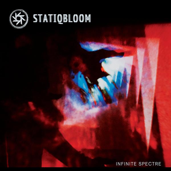 Statiqbloom_InfiniteSpectre