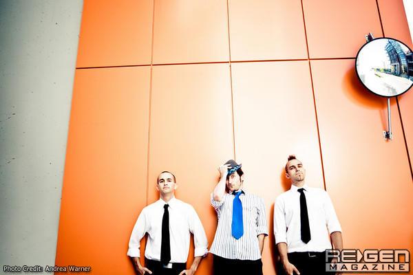 Stayte2011-03_AndreaWarner