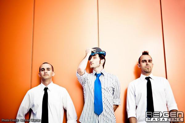 Stayte2011-04_AndreaWarner