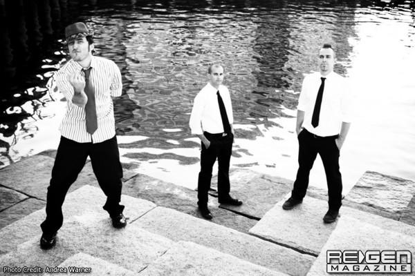 Stayte2011-06_AndreaWarner