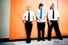 Stayte2011-02_AndreaWarner
