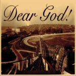 Stayte_DearGod!