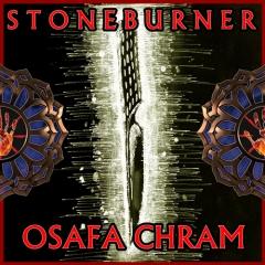 Stoneburner_OsafaChram