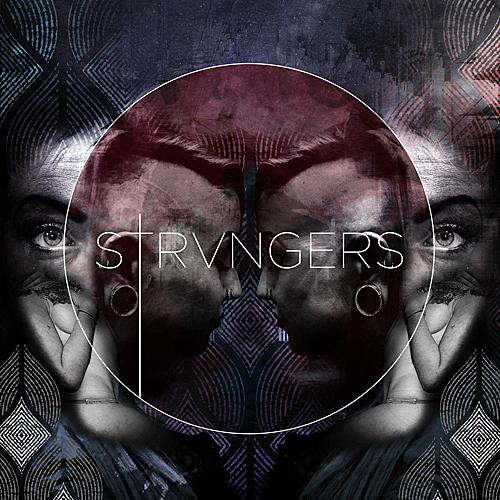 Strvngers_Strvngers