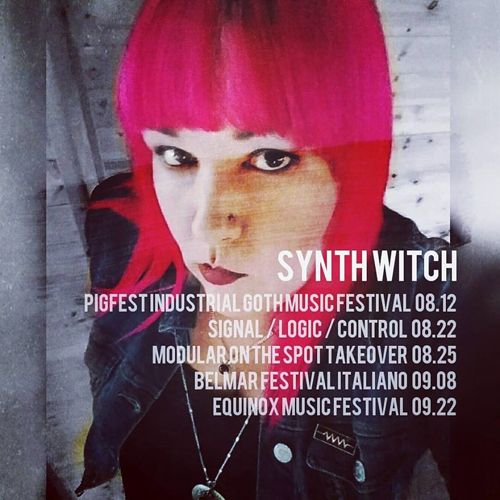 SynthWitch03