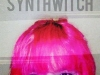 SynthWitch04