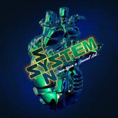 SystemSyn_OUaSA