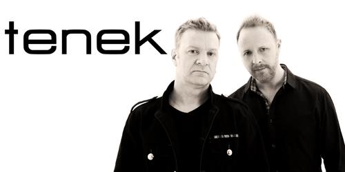 Tenek 2015