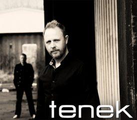 Tenek2015_07