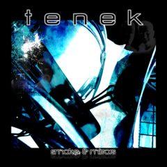 Tenek_SmokeandMirrors