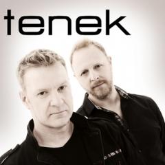 Tenek2015_01