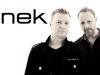 Tenek2015_03