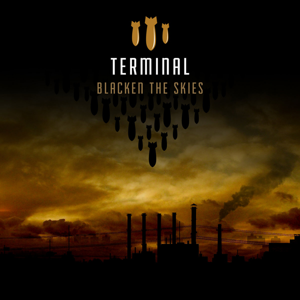 Terminal_BlackentheSkies