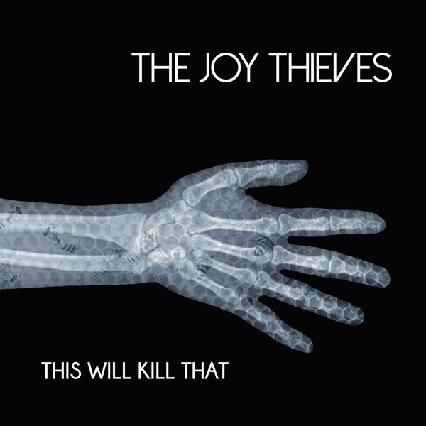 TheJoyThieves_TWKTEP