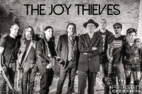 TheJoyThieves_TWKTBand