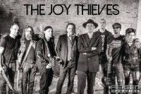 TheJoyThieves_TWKTBand