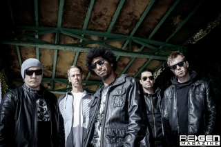 TheQemists_Brighton1