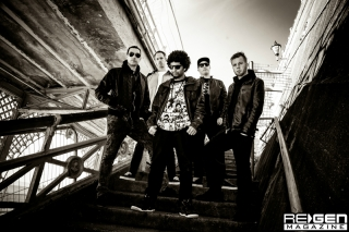 TheQemists_Brighton2