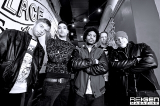 TheQemists_Brighton3