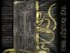 TUQV_ClosetSpace