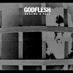 Godflesh: Decline & Fall EP