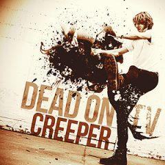 Dead on TV: Creeper