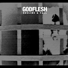 Godflesh: Decline & Fall EP