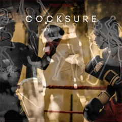 Cocksure: TKO Mindfuck