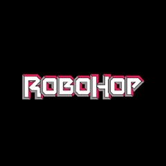 Robohop: Prime Directives 1-4