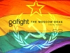 GoFight: The Moscow Drag