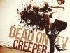 Dead on TV: Creeper