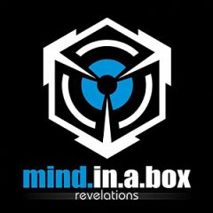 Mind.in.a.Box: Revelations