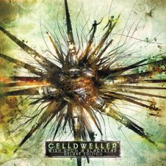Celldweller: Wish Upon a Blackstar