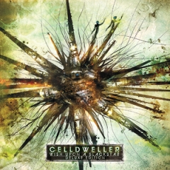 Celldweller: Wish Upon a Blackstar