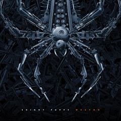 Skinny Puppy: Weapon