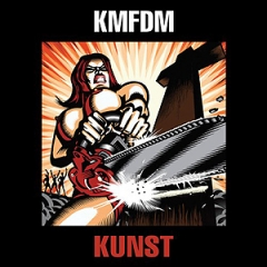 KMFDM: KUNST