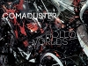 Comaduster: Hollow Worlds