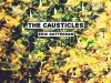 The Causticles: Eric Gottesman